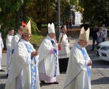 2-10-2021-zakonczenie-jubileuszu-850-lecia-katedry-10