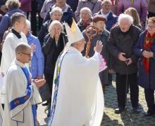 2-10-2021-zakonczenie-jubileuszu-850-lecia-katedry-12