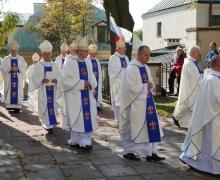 2-10-2021-zakonczenie-jubileuszu-850-lecia-katedry-15