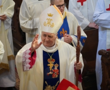 2-10-2021-zakonczenie-jubileuszu-850-lecia-katedry-24