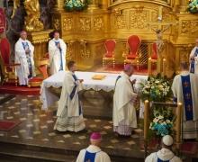2-10-2021-zakonczenie-jubileuszu-850-lecia-katedry-28