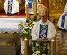 2-10-2021-zakonczenie-jubileuszu-850-lecia-katedry-29