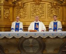 2-10-2021-zakonczenie-jubileuszu-850-lecia-katedry-30