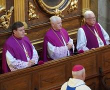 2-10-2021-zakonczenie-jubileuszu-850-lecia-katedry-35