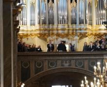2-10-2021-zakonczenie-jubileuszu-850-lecia-katedry-36