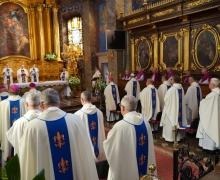 2-10-2021-zakonczenie-jubileuszu-850-lecia-katedry-40