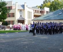 2-10-2021-zakonczenie-jubileuszu-850-lecia-katedry-6