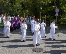 2-10-2021-zakonczenie-jubileuszu-850-lecia-katedry-7