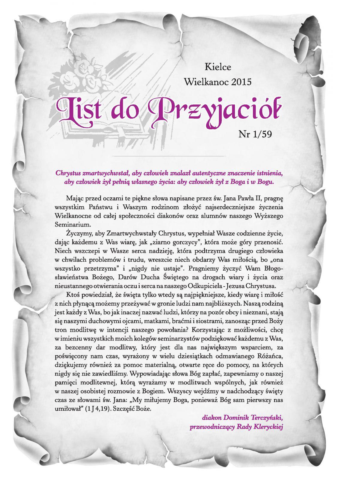 36.List.Wlk.2015-page-001