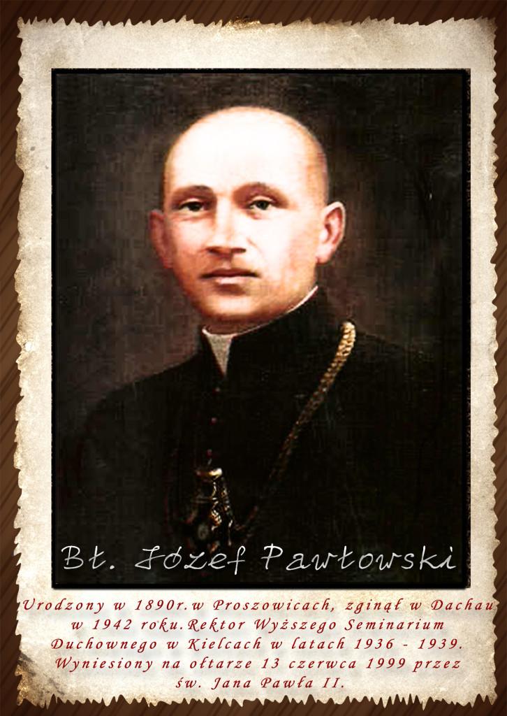 pawlowski1