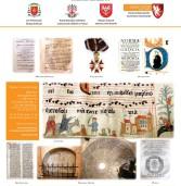 Konferencja w210 rocznicę utworzenia diecezji kieleckiej