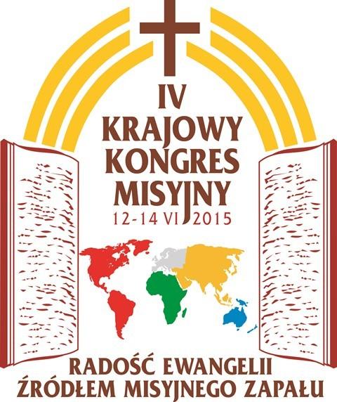 KKM 2014 Logo