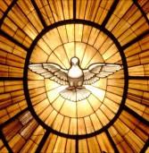 Łączy nas jeden Duch….