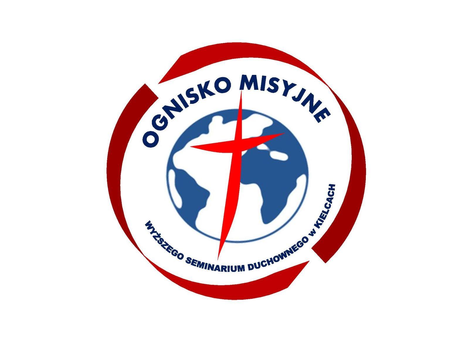 logo-ognisko(2)-page-001