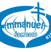 Nominacja dla naszego seminarium…