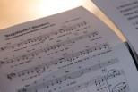 Różne oblicza muzyki w seminarium