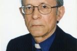 Wspomnienia o ks. Prof. Olszewskim