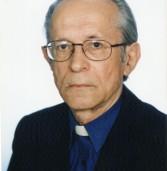 Wspomnienia oks. Prof.Olszewskim