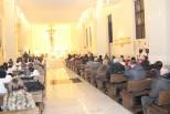 Rozpoczęliśmy Tydzień Modlitw o Jedność Chrześcijan