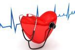 Diagnoza – naprawa – pielęgnacja