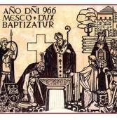 Sympozjum historyków Kościoła przed1050. rocznicą Chrztu Polski