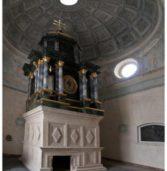 Kult Grobu Bożego wMiechowie