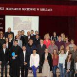 Konferencja oChrzcie Polski ijego dziedzictwie zakończona