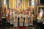 Mamy 6 nowych diakonów