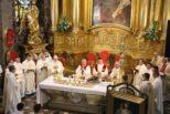 Kościół Kielecki wzbogacił się o 12 nowych kapłanów!