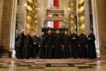Alumni V roku uźródeł polskiej państwowości