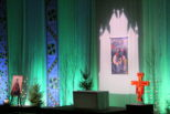 39 Europejskie Spotkanie Młodych Taizé wRydze