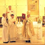 WKościele rozpoczyna się Tydzień Modlitw oJedność Chrześcijan