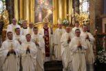 Nowi kapłani diecezji kieleckiej!