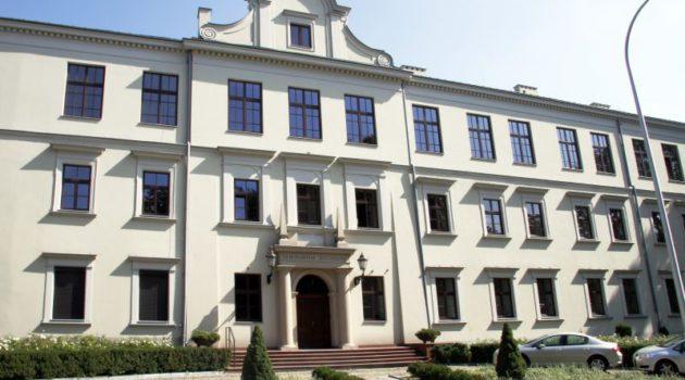 Trwa nabór kandydatów donaszego Seminarium…