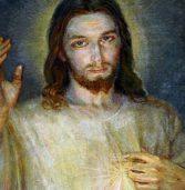 Kto wierzy weMnie, choćby iumarł, żyć będzie…