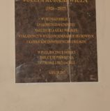Piąta rocznica śmierci ks.prof.Józefa Kudasiewicza