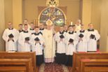 12 świadków Chrystusa…