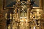 Nabożeństwa Pasyjne wkościele Trójcy Świętej