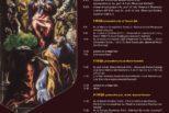 Wiosenne Sympozjum Biblijne 2018