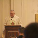 Odpust wkaplicy św.Kazimierza Królewicza