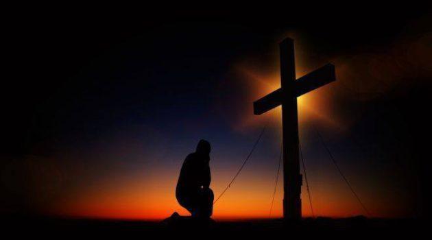Droga Krzyżowa naKarczówkę…