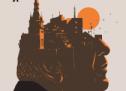Musical Amos. Historia niemożliwego miasta