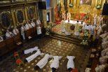 Nadchodzą święcenia prezbiteratu!