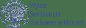 Wyższe Seminarium Duchowne w Kielcach | WSD Kielce Logo